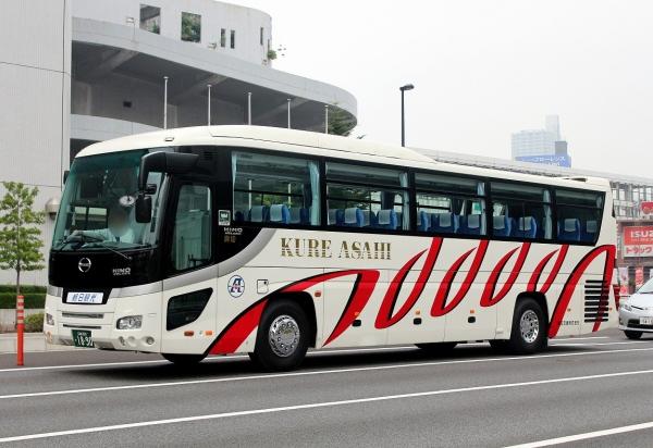 広島200か1890