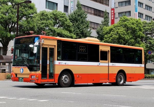 姫路200か1213 6286
