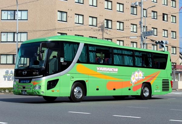 京都200か8888
