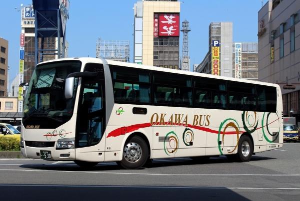 香川200か・530