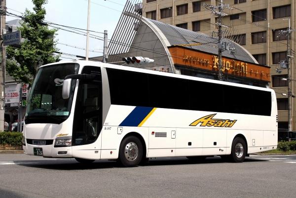 石川200か・826 K-107