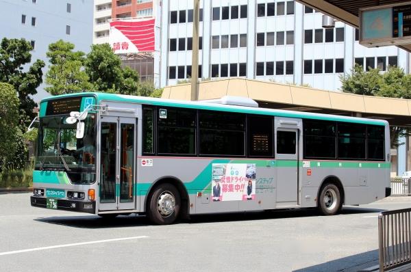 浜松200か・796
