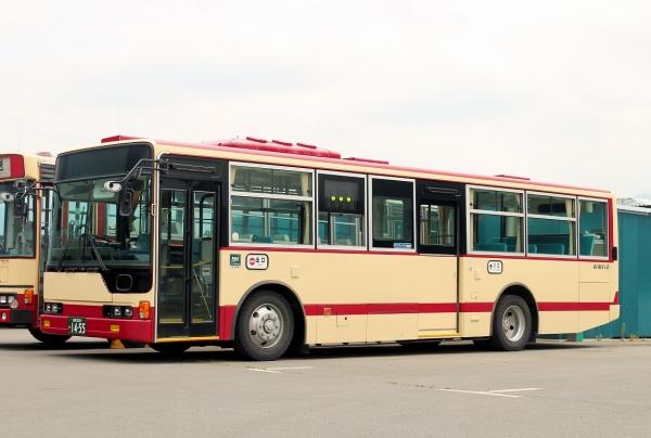 長野200か1455