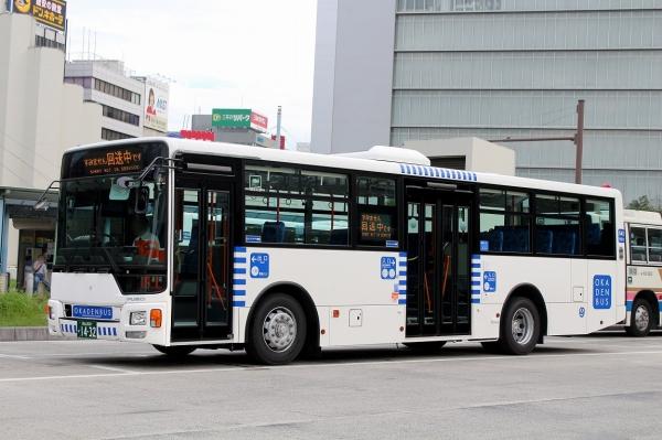岡山200か1432 543