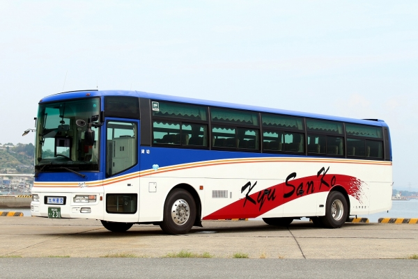 熊本200か・231