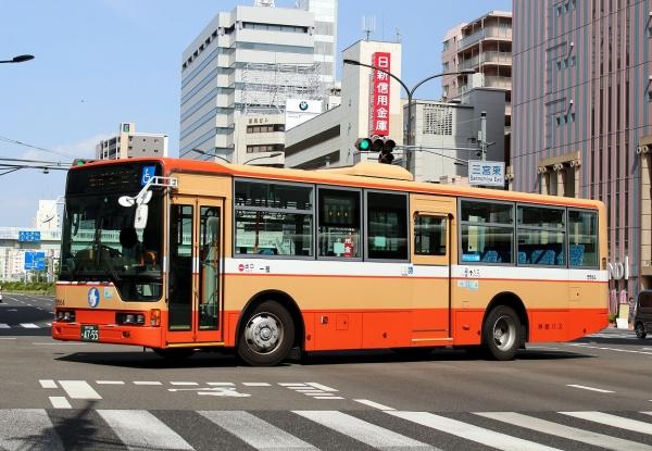 神戸200か4755 5564