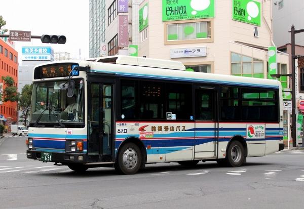 湘南200か・694 B115