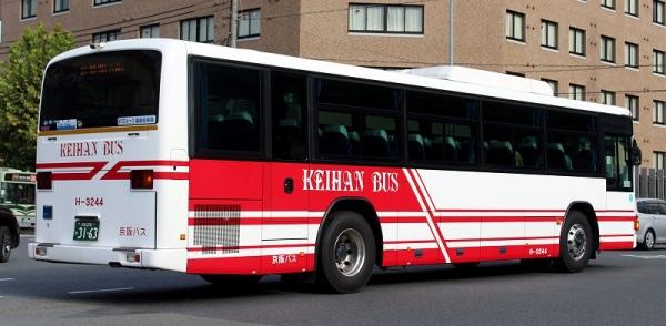 s-Kyoto3163B H3244