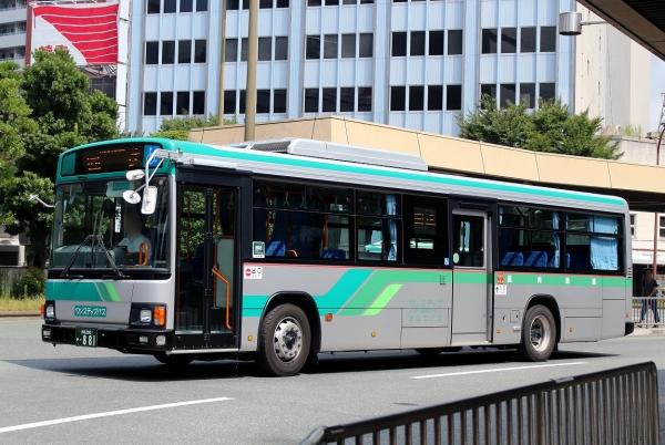 浜松200か・881