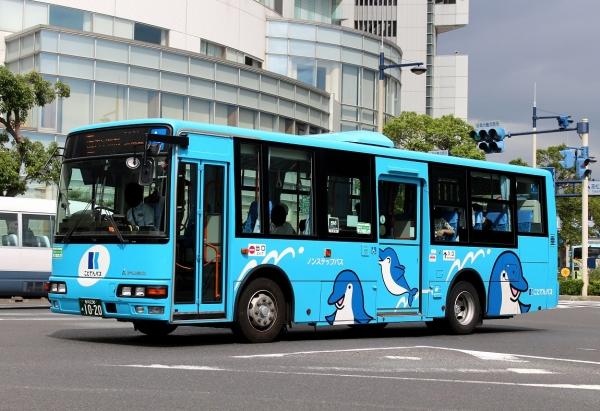 香川230A1020