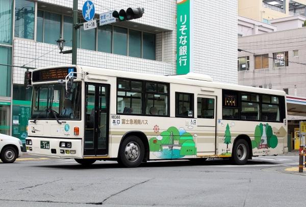 湘南200か・566 N8366