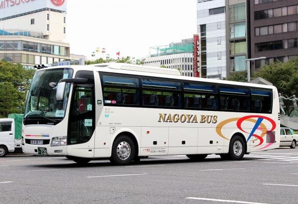 名古屋200か・222 82F06-222C