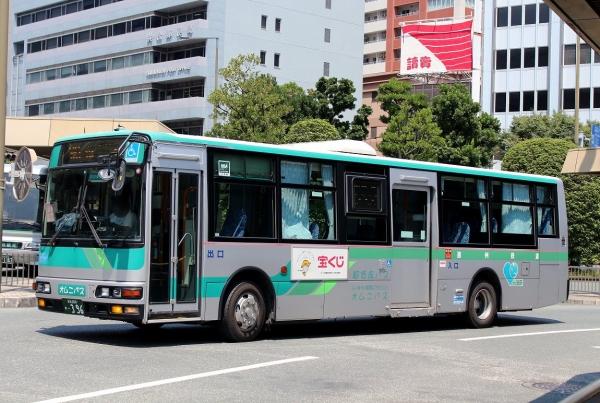 浜松200か・396