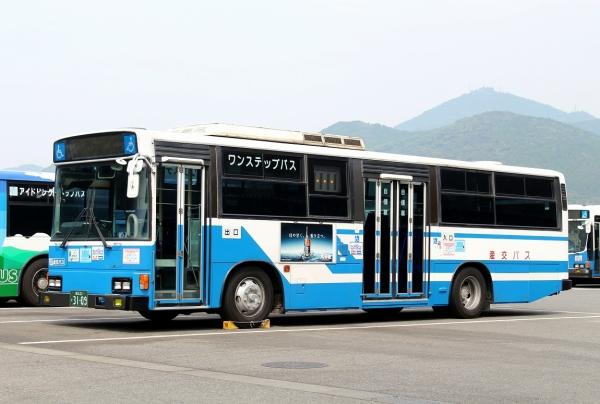 熊本22か3109