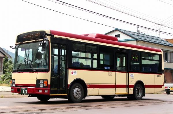 長野200か1434