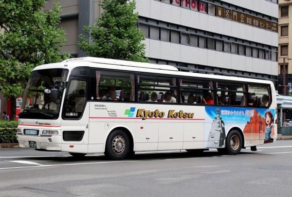 京都200か1925 811