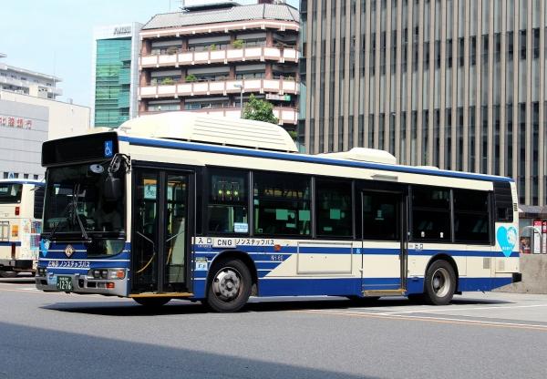 名古屋200か1276 NH-60