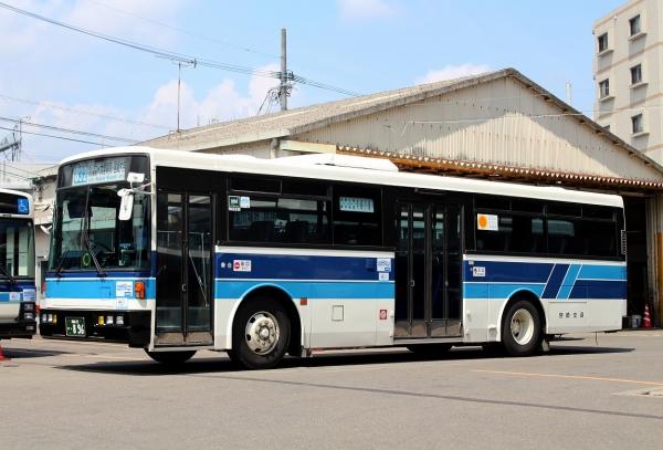 宮崎22か・896