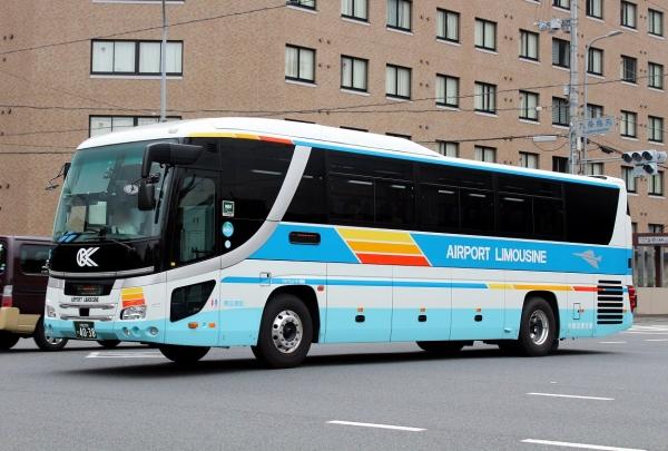 大阪200か4038