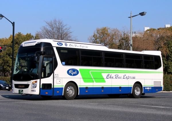 福山200か・566 G1407