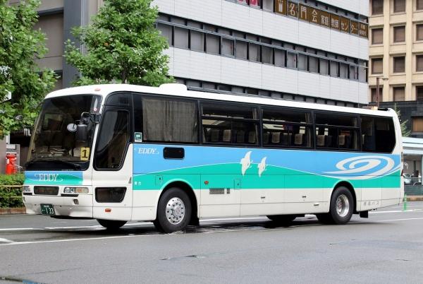 徳島200か・133