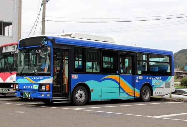 福井200か・769