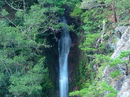 次の滝_その3