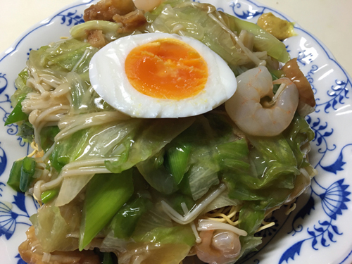 10皿うどん_edited-1