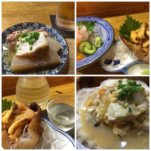 06夕飯 のコピー