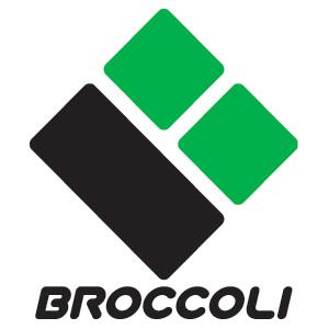 ブロッコリー