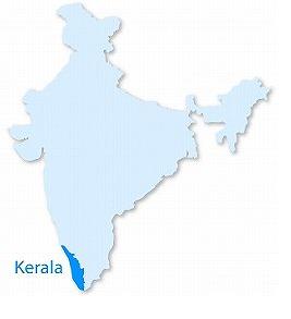 Kerala info