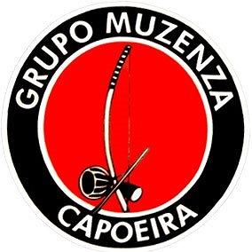 Capoeira Muzenza