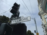 us02fillmore.jpg
