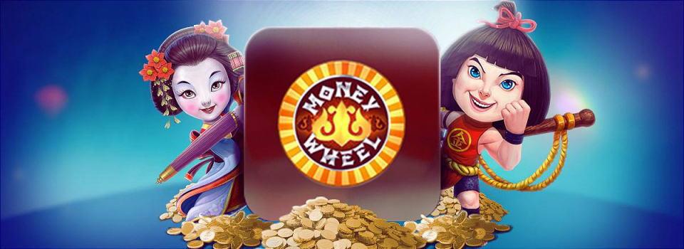 カジ旅の評判と勝ち金ATM現金化のカジノトップ4