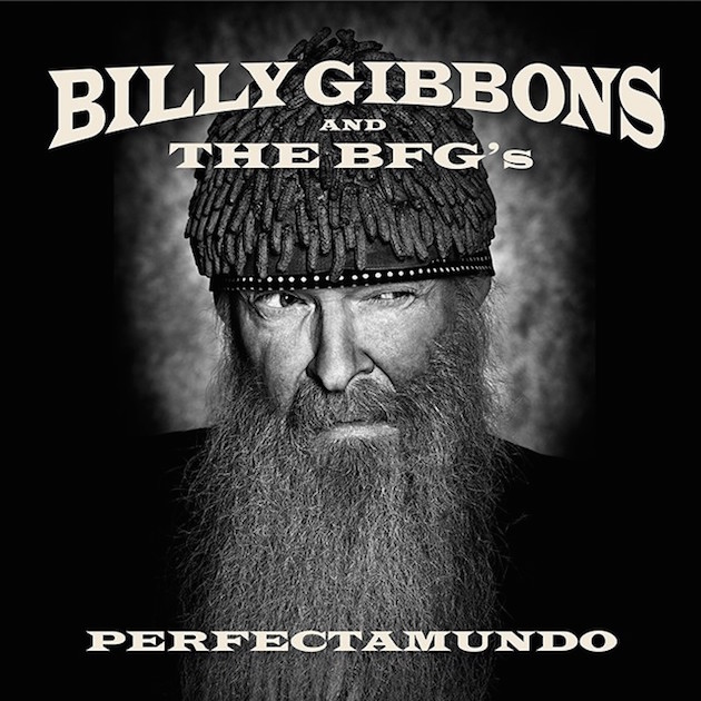 Billy-Gibbons-Perfectamundo.jpg