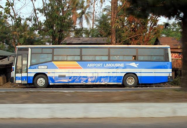 bus-IMG_5343.jpg
