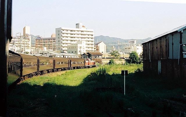jnr-pc-024.jpg