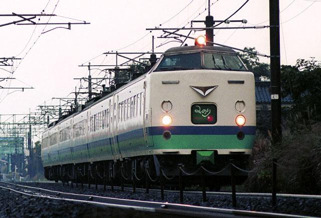 jre-485-103.jpg