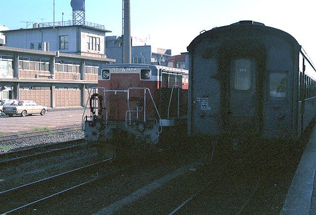 jrw-de10-001.jpg