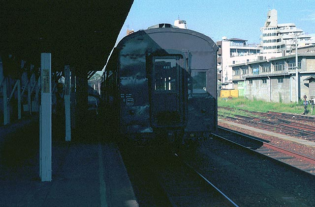 jrw-pc47-001.jpg