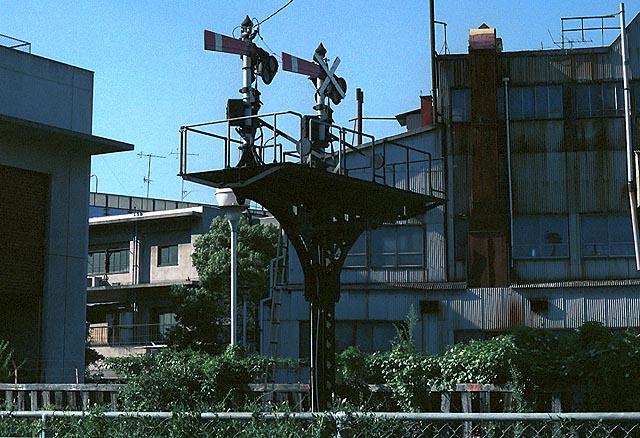 jrw-wadamisaki-002.jpg