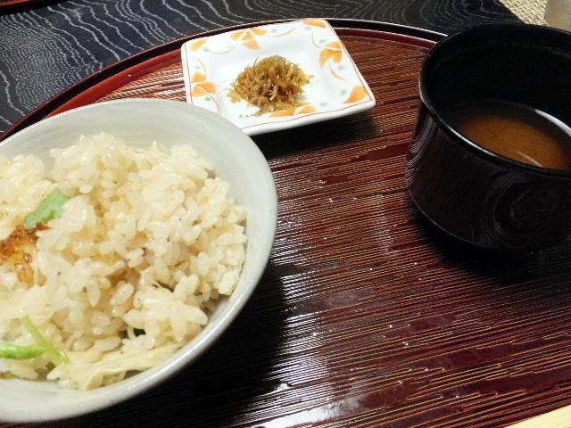 201607izu0349.jpg