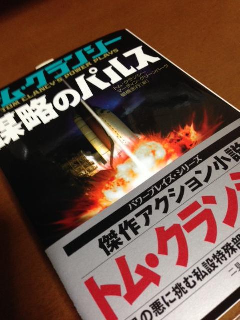 book140.jpg