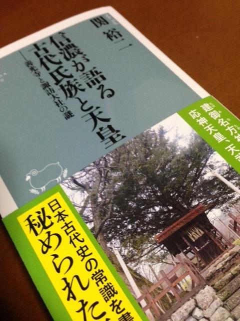 book155.jpg