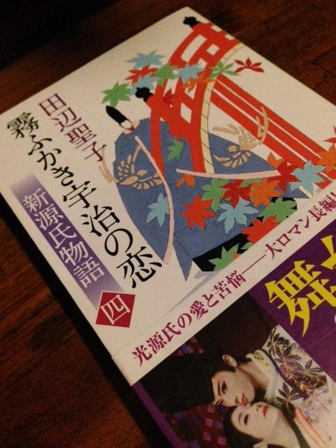 book178.jpg