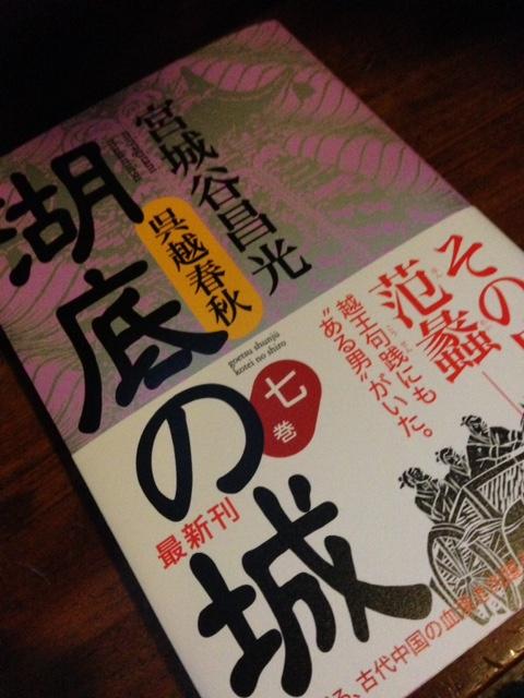 book187.jpg