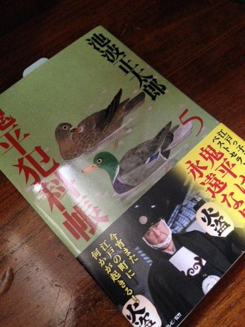 book188.jpg