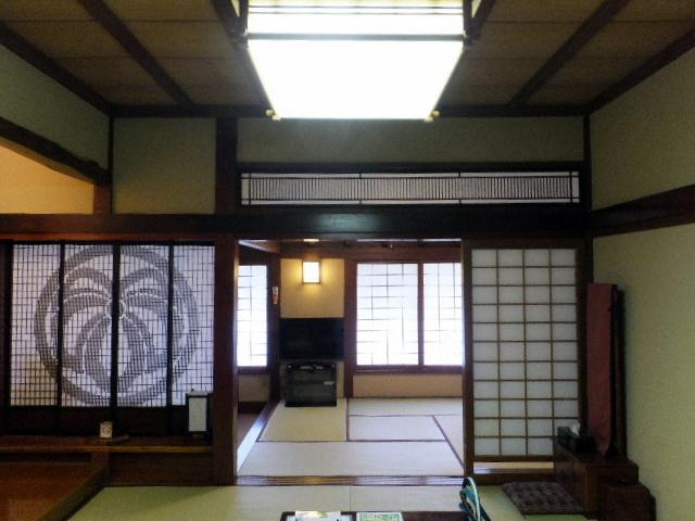 ryugon0026.jpg