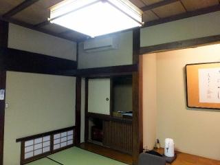 ryugon0028.jpg