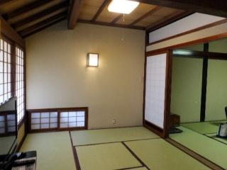 ryugon0033.jpg